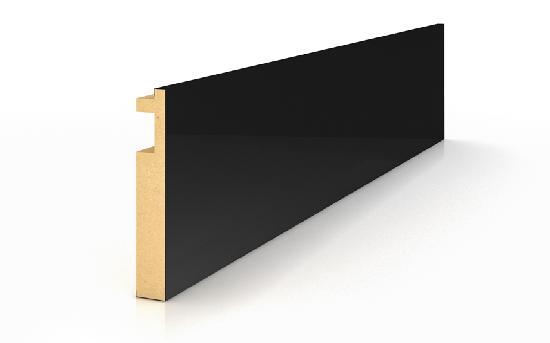Profil Doors Наличник комплект
