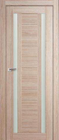 Profil doors 15X Мателюкс