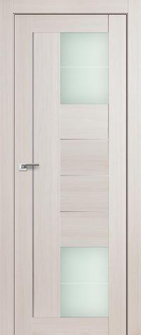Profil doors 43X Varga