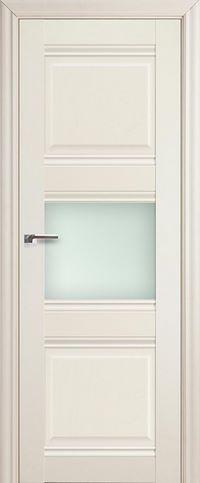 Profil doors 5X Мателюкс